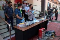 Polisi Tetapkan 2 Tersangka Kasus Perahu Tenggelam di Kedung Ombo, tapi Belum Ditahan