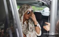 Di Persidangan, Habib Bahar Bilang Pukul Korbannya dengan Tangan Kosong