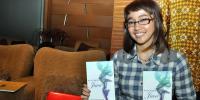 Pertama Kali di Indonesia Tesis Diadaptasi Jadi Film, Angkat Tema Bunuh Diri