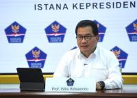 Badan POM Lakukan Pengujian Keamanan Vaksin AstraZaneca