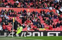 Bruno Fernandes Senang Sekaligus Sedih Usai Laga Man United vs Fulham