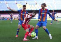 Terungkap! Ini 13 Pemain yang Dilepas Barcelona pada Musim Panas 2021