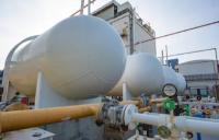 Pakai Gas Bumi Dinilai Lebih Murah, Begini Penjelasannya