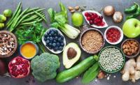 8 Asupan Sehat Pelengkap Nutrisi Harian, Tingkatkan Kekebalan Tubuh