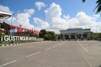Bule Bayar Parkir di Bandara Ngurah Rai hingga Rp9,6 Juta