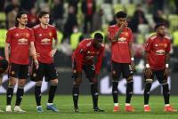 Meski Tanpa Gelar Juara, Fred Akui 2020-2021 Jadi Musim Hebat bagi Man United