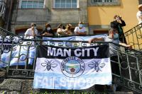 Mulai Bergerak, Man City Mau Rekrut Harry Kane dan Jack Grealish