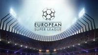 Klub Liga Inggris yang Terlibat ESL Didenda Rp383 Miliar dan Terancam Pengurangan 30 Poin