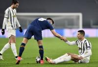 Hal Ini yang Bikin Cristiano Ronaldo Kesulitan Cari Klub Baru pada Musim Panas 2021