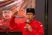Positif Covid-19, Ketua DPRD Surabaya: Saya Sudah Berusaha Disiplin Prokes