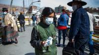 Buruh Anak Meningkat Akibat Pandemi Covid-19, Ini Cerita Mereka