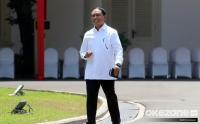 Raffi Ahmad hingga Atta Halilintar Beli Klub Bola, Menpora: Bukti Publik Percaya Sepakbola Indonesia