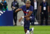 Tolak Bicarakan Rumor, Pogba Pilih Fokus Bela Timnas Prancis di Piala Eropa 2020