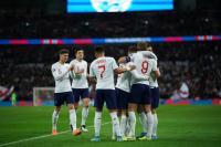 Piala Eropa 2020, Ferdinand Yakin Timnas Inggris Lolos dari Fase Grup
