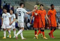 Jadwal Siaran Langsung Piala Eropa 2020 di RCTI dan iNews TV, Minggu 13 Juni 2021