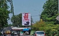 Bermunculan Baliho Puan Maharani, Pertanda Menuju Pilpres 2024?