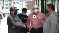 Dugaan Penipuan Ponzi di AS, 500 Diaspora Indonesia Jadi Korban