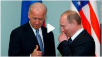 Putin: Rusia Siap Ekstradisi Penjahat Siber ke AS