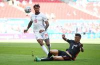Bela Timnas Inggris di Piala Eropa 2020, Tyrone Mings: Mimpi Jadi Kenyataan