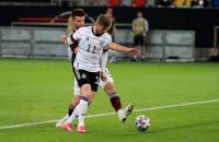 Saran Eks Pelatih Timnas Jerman untuk Werner di Piala Eropa 2020