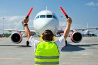 Menhub Sebut Pergerakan Pesawat Naik tapi Maskapai Bilang Sepi