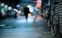Bukan Cuma Turunkan Berat Badan, Bersepeda Juga Atasi Masalah Tulang