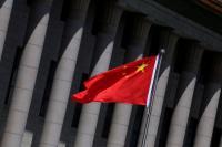 Beijing Desak NATO untuk Berhenti Besar-besarkan
