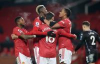 Manchester United Resmi Datangkan Pemain Baru Minggu Ini, Siapa Dia?