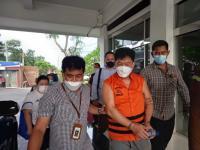 Buron 6 Tahun, Pemalsu Surat Tanah Berhasil Ditangkap di Medan