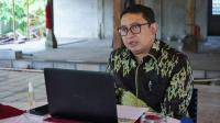 Fadli Zon Dukung Andika Perkasa Jadi Panglima TNI