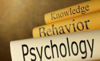 3.257 Peserta SBMPTN Diterima di Undip, Jurusan Psikologi Paling Favorit