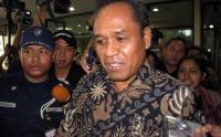Rapat dengan Kapolri, Komisi III DPR Soroti 60 Ribu SPDP Mangkrak