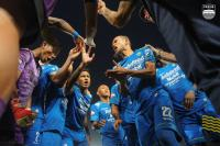 Resmi Turnamen Pramusim Piala Wali Kota Solo 2021 Diundur