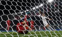 Jadwal Siaran Langsung Piala Eropa 2020 Italia vs Swiss di RCTI dan iNews TV
