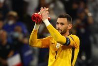 Meski Kalahkan Jerman, Hugo Lloris Sebut Permainan Timnas Prancis Belum Sempurna