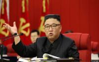 Tampak Lebih Kurus, Spekulasi Tentang Kesehatan Kim Jong-un Merebak