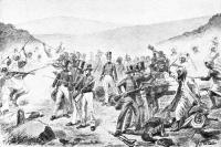 Kisah Mengerikan, Prajurit Mataram Dipenggal karena Gagal Merebut Batavia