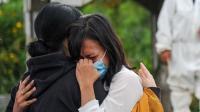 Covid di Indonesia: Lonjakan Kasus, Hoaks dan Apatisme Masyarakat Belum Percaya 100%