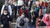 Waspada Varian Delta! Epidemiolog: Bila Abai Prokes, Jangan Kaget Menyongsong Badai