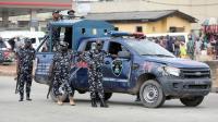 Kelompok Bersenjata Bunuh Polisi, Culik Guru dan Murid dari Sekolah Nigeria