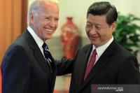 Gedung Putih Pertimbangkan Gelar Pembicaraan Joe Biden dan Xi Jinping