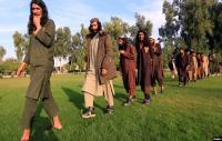 Menhan AS Ingatkan Potensi Kebangkitan Al-Qaida dan ISIS di Afghanistan