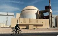 Iran Klaim Pembicaraan Program Nuklir Hampir Capai Kesepakatan