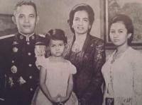 Mengenang Yanti Nasution, Cerita Malam Jahanam di Teuku Umar 40