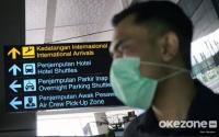 Ngebut, Pemkot Tangerang Gelar Vaksinasi Covid-19 Setiap Hari