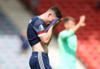 Jose Mourinho: Timnas Skotlandia Punya Mental Bagus tapi Tanpa Bakat Menyerang