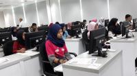 UNNES Terima 2.876 Calon Mahasiswa dari Jalur Mandiri