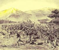 Kisah Nyimas Utari, Mata-Mata Mataram yang Membunuh Gubernur Jenderal Belanda Jan Pieterszoon Coen