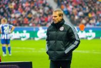 Jurgen Klinsmann Tertarik Latih Tottenham Hotspur, Syaratnya Cukup Mudah