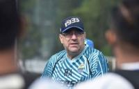 Regulasi Piala Wali Kota Solo 2021 Berubah, Pelatih Persib Lega